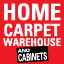 home carpet warehouse