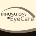 innovations eye care