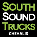 south sound trucks