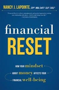 financial literacy book