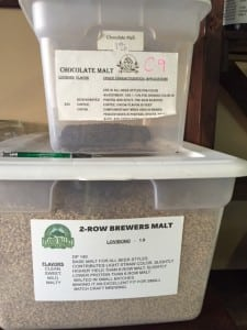 flood valley home-brew