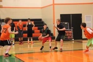 morton white pass basketball