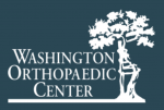 washington orthopaedic center