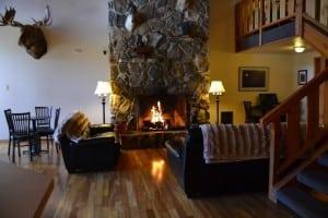 mount rainier lodging