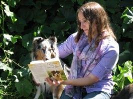 A Fairytale House Dog Training