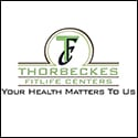 thorbeckes-block-ad