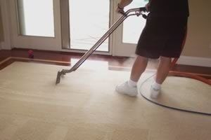 Tj Guyer's Carpet Cleaning Company