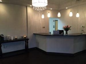 Laser Artistry & Medical Spa