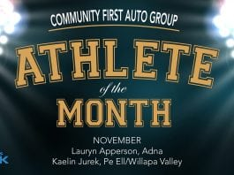 Community First Auto Group