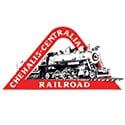 Centralia-Chehalis Railroad