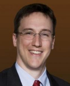 Dr. Andrew Manista