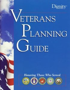 Veterans Planning Guide