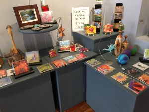 Windermere Rectangle Gallery gifts
