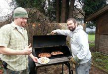 Northwest Sausage & Deli