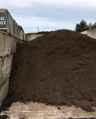 Lael's Organic Compost