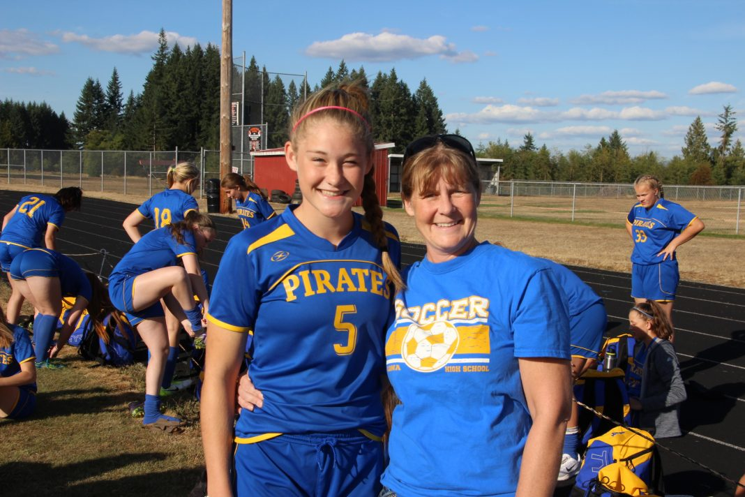adna girls Adna school district wa - central a/2b sign up for alerts  boys and girls track and field varsity  121 adna school road adna, .