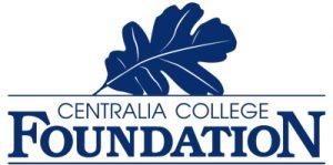 Centralia College Foundation Gala @ TransAlta Commons | Centralia | Washington | United States