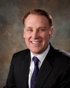 Dr. Douglas Taylor