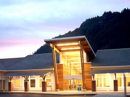 Breast Cancer Diagnostics in Lewis County