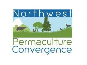 Northwest Permaculture Convergence @ Camp Singin Wind | Toledo | Washington | United States