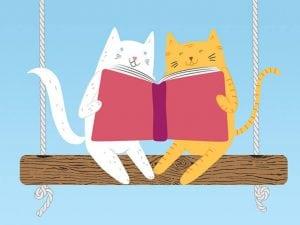 Book Babies @ Vernetta Smith Chehalis Timberland Library | Chehalis | Washington | United States
