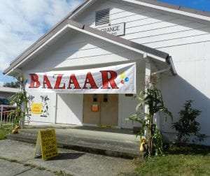 Adna Grange #417 Fall Bazaar and Potato Bake Lunch @ Adna Grange #417 | Chehalis | Washington | United States