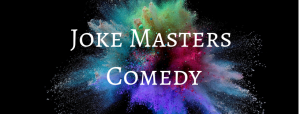 Joke Masters Comedy Presents: A 4/20 Comedy Show @ Flood Valley Brewery