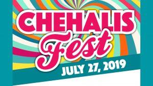 ChehalisFest