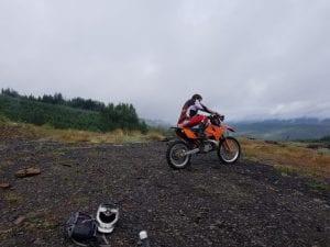 dirt bikes ATV