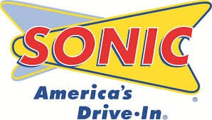 Cruise in for Classic Cars at Sonic Drive-in Chehalis @ Sonic Drive In Chehalis
