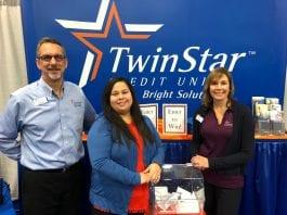 TwinStar Credit Union