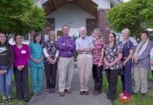 Health and Hope Medical Outreach Centralia