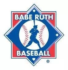 Bath Ruth Baseball