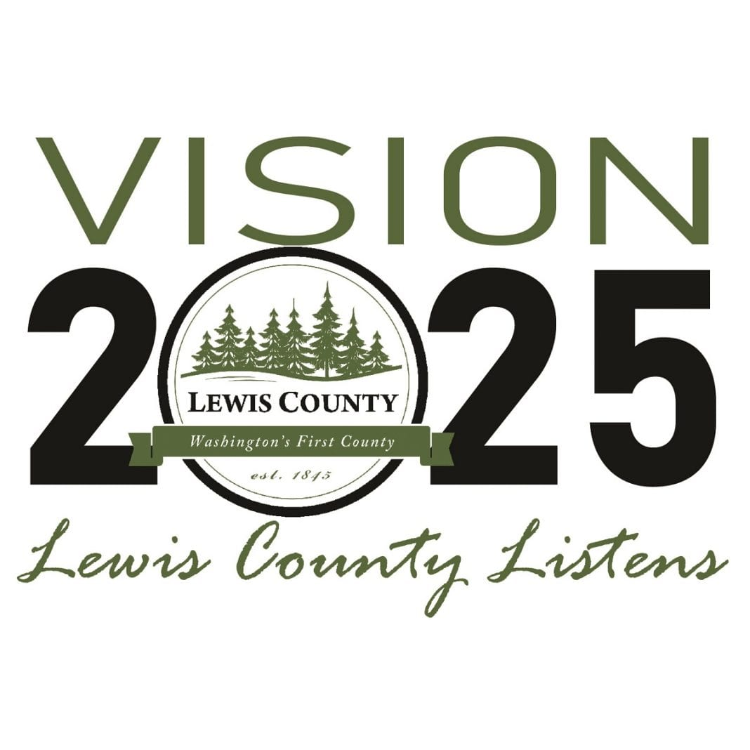 Lewis County Listens