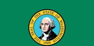 WA State
