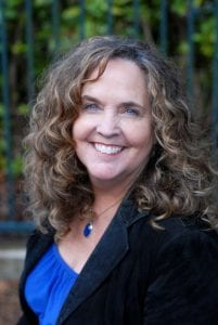 Candyce Bollinger: Helping Children Manage Anger @ Hands On Children's Museum