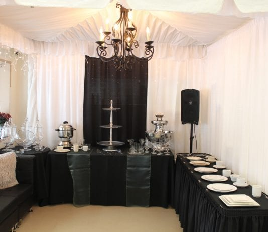 Celebrations Event and Party Rentals