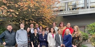 CHOICE Regional Health Network