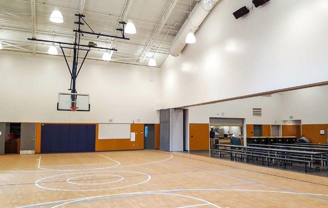 Centralia School District