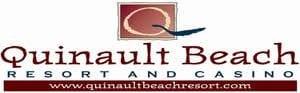 Quinault Beach Resort & Casino