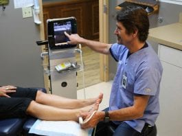 Foot & Ankle Surgical Associates