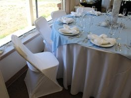 Celebration's Event and Party Rentals