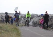 Ride the Harbor: Tour de Wellness