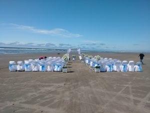 Weddings Grays Harbor