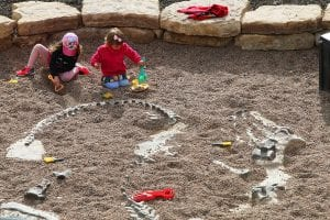 Hands On Children's Museum