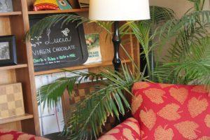 Flourish Café Centralia
