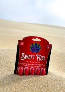 Sweet Life CBD Products