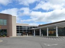Providence Centralia Hospital Providence St. Peter