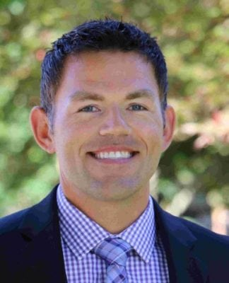 Dr. Casey Bowles