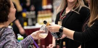 ilani food and wine fest